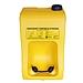 西斯貝爾 便攜式洗眼器A型 16加侖/60升  WG6000A