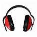 3M 经济型隔音防护耳罩  1426