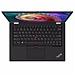 宜客莱 笔记本键盘膜  EB012