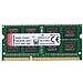 金士頓 DDR3 1600筆記本內存 8GB