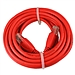 包尔星克 KATE-5 五类铜包铝圆网线 (红) 5m  UTP5-05