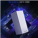 領勢 三頻分布式千兆無線路由器 (白色) AC4000M  MX4200-CN
