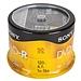索尼 DVD-R刻錄盤 4.7GB 50片/筒  DVD-R 50DMR47