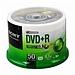 索尼 DVD+R光盤/刻錄盤 50片/筒 可打印  16速4.7G