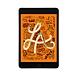 蘋果 Apple iPad mini 5 平板電腦 7.9英寸 (深空灰) 64G WLAN版  MUQW2CH/A