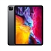 苹果 Apple iPad Pro 11英寸平板电脑 (深空灰色) 128G WLAN版  MY232CH/A