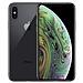 ?#36824;?Apple iPhone XS Max移动联通电信4G手机 (深空灰) 双卡双待 64G  (A2104)