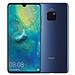 华为 移动联通电信4G手机 (宝石蓝) 6GB+64GB  Mate20