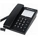 宝泰尔 商务办公电话机 (黑)  K042