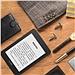 亚马逊 Kindle paperwhite 电子书阅读器第四代 (墨黑色) 8G