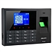 得力 云考勤機 (黑) wifi  3765C
