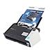 松下 高速饋紙掃描儀  KV-S1037
