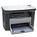 惠普 黑白激光一體機  LaserJet M1005