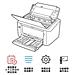 萊盛 打印機裝機服務
