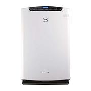 大金 高效能空氣清潔器 (白)  MC71NV2C-W