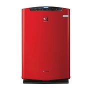 大金 高效能空氣清潔器 (紅)  MC71NV2C-R