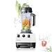維他密斯 Vitamix料理機/破壁機 (白色) 2000ml  TNC5200