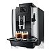 优瑞 全自动咖啡机 (黑)  WE8