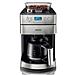 飞利浦 全自动研磨咖啡机  HD7751/00