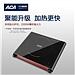 北美電器 ACA電陶爐 (黑色)  ALY-DT201D