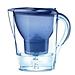 碧然德 净水壶/净水器 (蓝) 3.5L  Brita Marella XL
