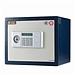 永發 電子密碼鎖防盜保險柜 42kg  D-35BL3C