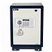 永發 電子密碼鎖防盜保險柜 64kg  D-50BL3C