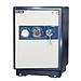 永发 经典机械系列3C认证保险箱 (深蓝) 400*400*650mm  FDG-A1/J-58B3C