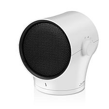 卡蛙 取暖器 (白色)  KW-CH200