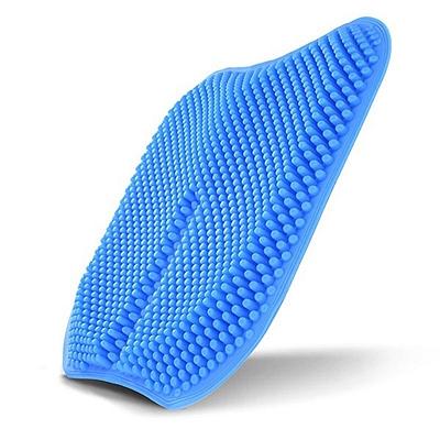 宜阁 3D蜂窝坐垫  HLS-7588
