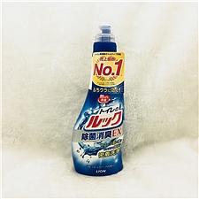 狮王 管道清洁剂蓝瓶 450ml