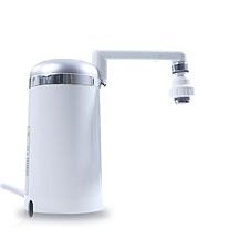 東麗 臺式凈水器  SW805G