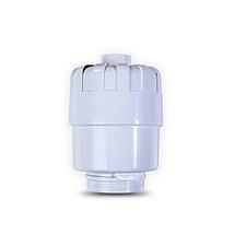 東麗 臺式凈水器濾芯  SWC.80G-CH