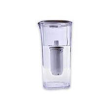 東麗 除鉛凈水壺(日本原裝進口)  PT302F