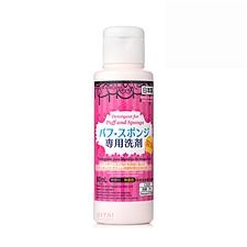 大創 化妝棉清洗劑 80ml