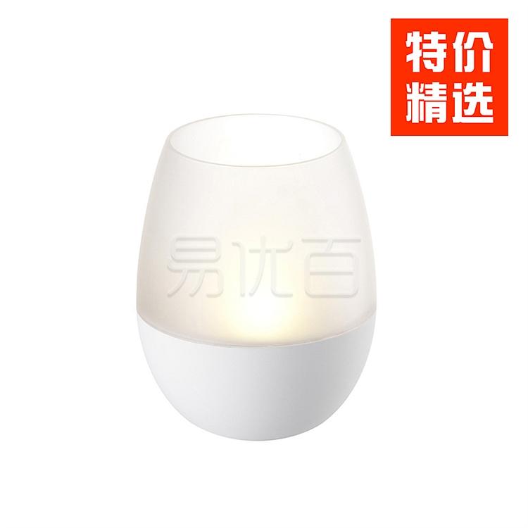 欧普照明 吹控蜡烛灯  MT-HY03T-96
