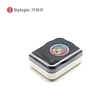 風格派 香薰唱機(USB線版) (白) 長方形  A305-L
