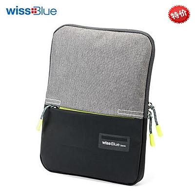 维仕蓝 睿尚系列9.7寸平板电脑包  WB1160