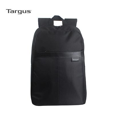 泰格斯 商务背包  TSB883