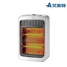 艾美特 电暖器  HQ8082