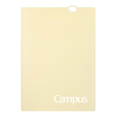 Campus科目分類文件夾