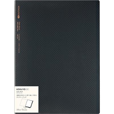 KOKUYO ME 资料册(固定式)