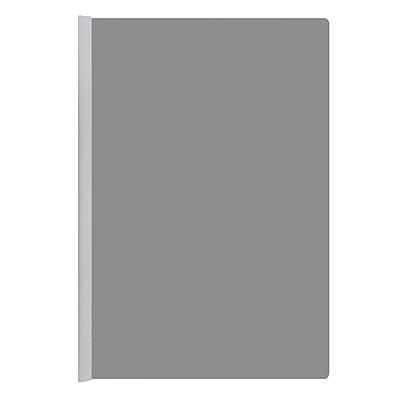 国誉 抽杆文件夹 (白) 10个/包  EB0902-10P