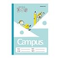 Campus小学生算术学习本