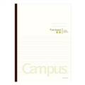 Campus英語學習本