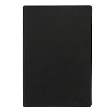 前通 记事本 (黑) A5/96页  DV69-A502