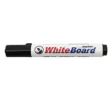 白金 白板笔 (黑)  WB-300