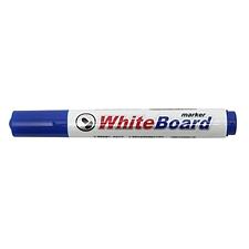 白金 白板笔 (蓝)  WB-300