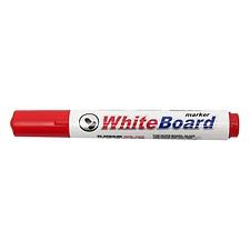 白金 白板笔 (红)  WB-300