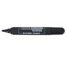 晨光 白板笔 (黑)  MG-2160